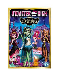 monster-high-monster-high-13-wishes