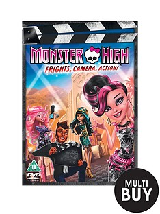 monster-high-monster-high-frights-camera-action
