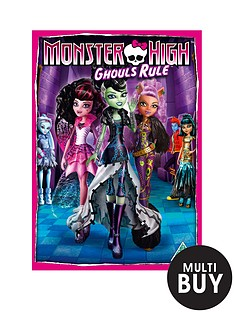 monster-high-monster-high-ghouls-rule