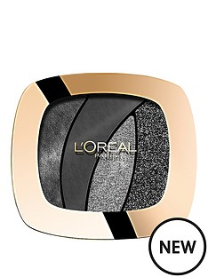 loreal-paris-l039oreal-paris-color-riche-quad-eyeshadow-magnetic-black-s13