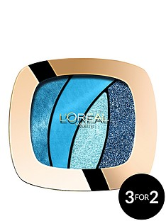 loreal-paris-l039oreal-paris-color-riche-quad-eyeshadow-turq-spell-s15
