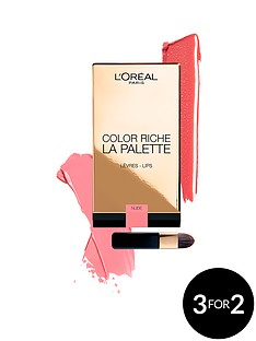 loreal-paris-color-riche-lip-palette-nude
