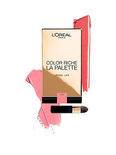 loreal-paris-l039oreal-paris-color-riche-lip-palette-nude-74g