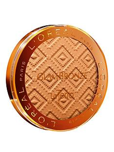 loreal-paris-l039oreacuteal-paris-glam-bronze-la-terra-tribal-natural-capri