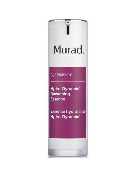 murad-hydro-dynamic-quenching-essence-30ml
