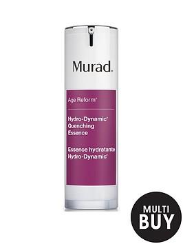 murad-hydro-dynamic-quenching-essence-amp-free-murad-prep-amp-perfect-gift-set