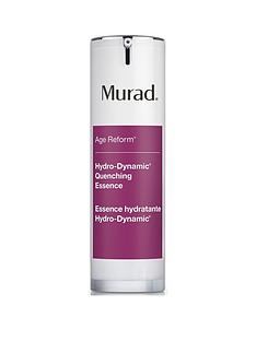 murad-hydro-dynamic-quenching-essencenbsp