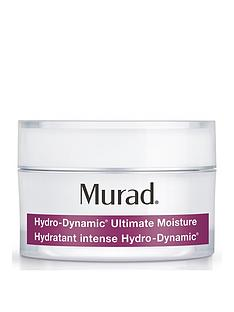 murad-hydro-dynamic-ultimate-moisture-50ml