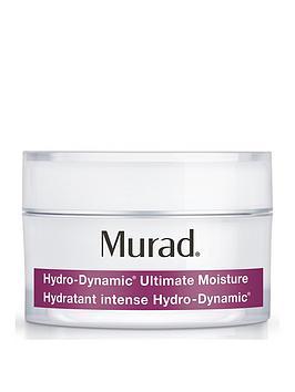 Murad Murad Hydro-Dynamic Ultimate Moisture Picture