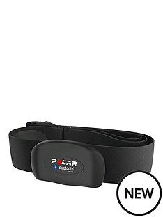 polar-h7-heart-rate-sensor