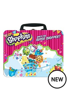 shopkins-top-trumps-collectors-tin-shopkins