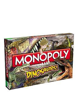 monopoly-dinosaurs