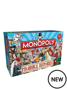 horrible-histories-monopoly-horrible-histories