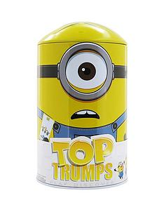 minions-top-trumps-collectors-tin-minions