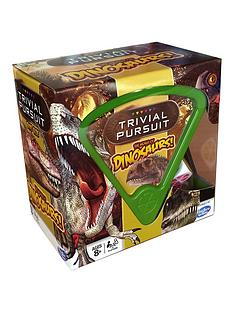 trivial-pursuit-dinosaurs
