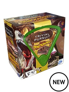trivial-pursuit-trivial-pursuit-dinosaurs