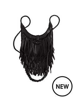 v-by-very-fringed-festival-bag