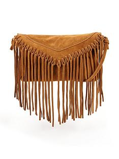 v-by-very-suede-unlined-fringed-crossbody-bag