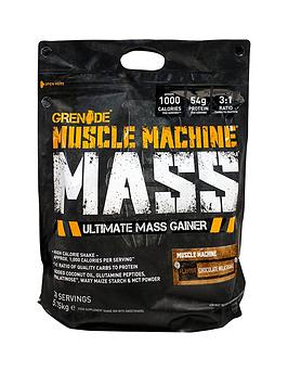 grenade-all-in-one-mass-gainer-575kg