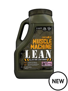 grenade-all-in-one-lean-gainer-184kg-strawberry-cream