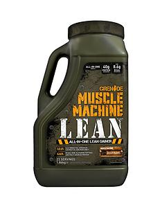 grenade-all-in-one-lean-gainer-184kg-strawberry