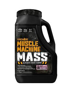 grenade-all-in-one-mass-gainer-225kg