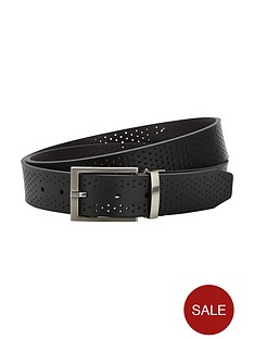 nike-nike-golf-perforated-reversible-belt