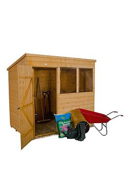 forest-7x5ft-shiplap-pent-shed