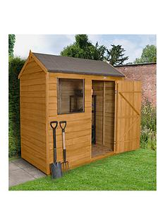 forest-6-x-4ft-value-overlap-revers-apex-shed