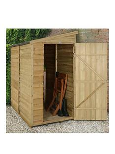 forest-6-x-3ft-overlap-wall-shed