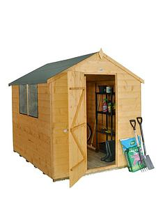 forest-8x6ft-shiplap-apex-shed
