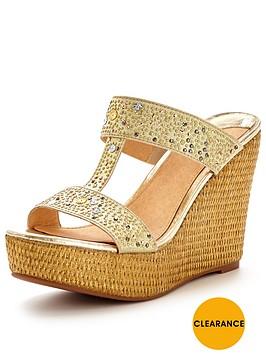 moda-in-pelle-zambellinbspt-bar-jewel-wedge-sandal