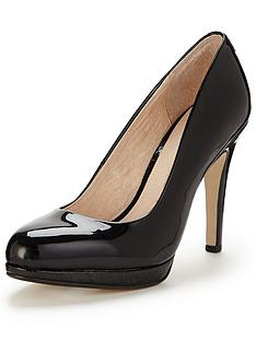 moda-in-pelle-civello-court-shoenbsp