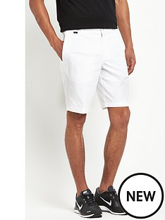nike-nike-golf-modern-fit-washed-short