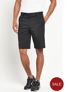 nike-nike-golf-flat-front-short
