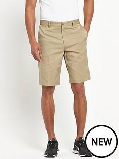 nike-golf-flat-front-shorts