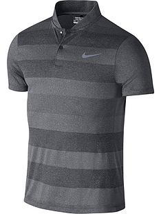 nike-nike-golf-fly-swing-knit-stripe-polo