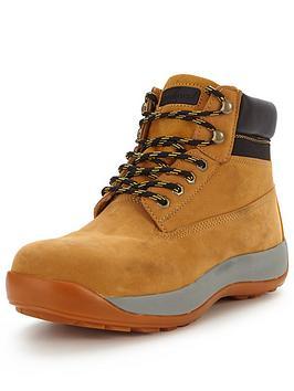 blackrock-nova-safety-boot