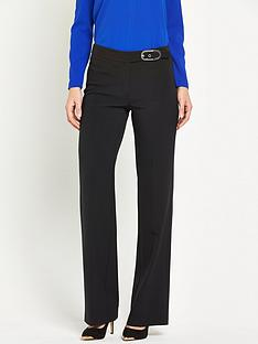 v-by-very-buckle-detail-wide-leg-trouser