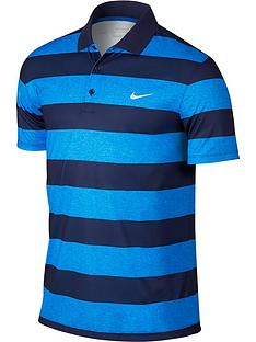 nike-nike-golf-victory-bold-stripe-polo