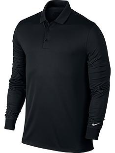 nike-nike-golf-victory-long-sleeve-polo