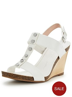 moda-in-pelle-parola-studded-wedge-sandalnbsp