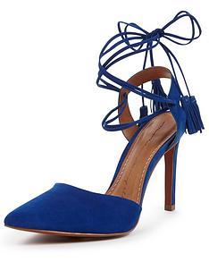 moda-in-pelle-moda-in-pelle-inigma-cobalt-suede-ankle-tie-shoe