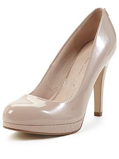 moda-in-pelle-civellonbspcourt-shoe