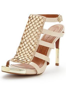 moda-in-pelle-moda-in-pelle-rainey-gold-statement-heeled-sandal