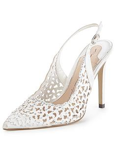 moda-in-pelle-kanalinbspjewelled-occasion-shoes