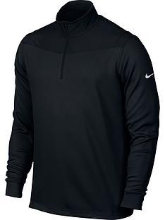 nike-nike-golf-dri-fit-12-zip-long-sleeve-top