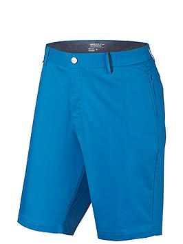 nike-golf-modern-fit-washed-shorts