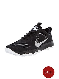 nike-bermuda-golf-shoes