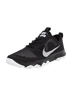 nike-nike-bermuda-golf-shoes